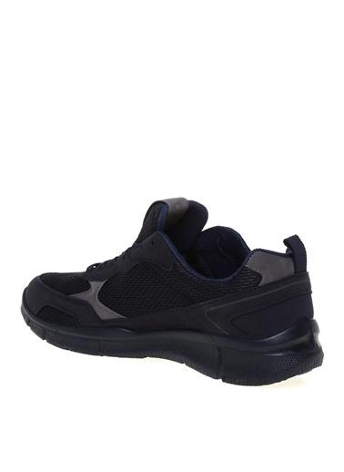 Aeropostale Aeropostale Lacivert Sneaker Lacivert